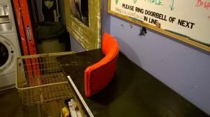 chairback11
