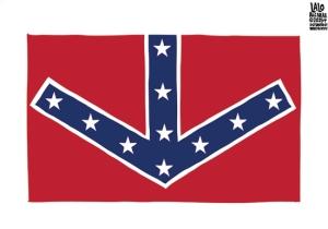 Confederate_Flag_DownWebLaloAlcaraz