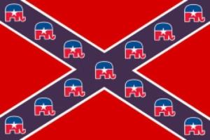 Confederate_GOP