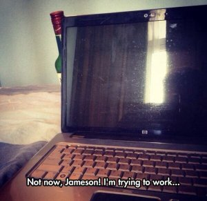 funny-Jameson-bottle-whisky-computer