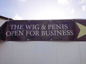 funny_letter_spacing_fails_640_21