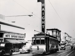 haighttheater