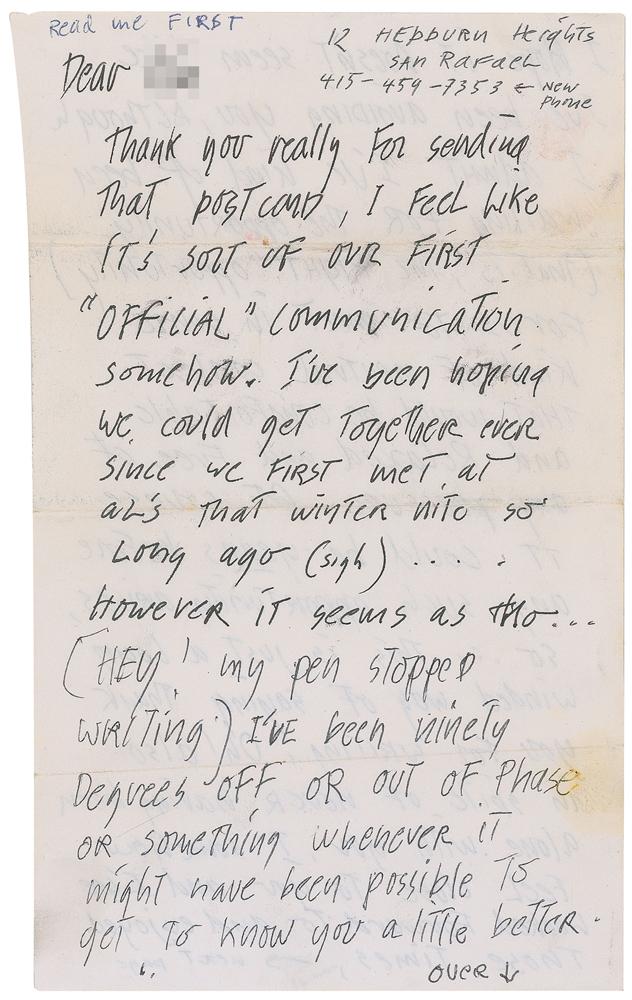 Jerry-Garcia-letter-Vogue-0