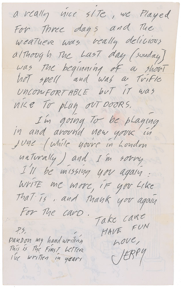 Jerry-Garcia-letter-Vogue-3