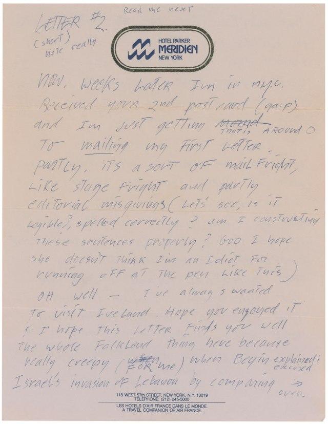 Jerry-Garcia-letter-Vogue-model