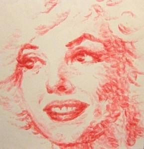 Lipstick-portrait-634x657 copy