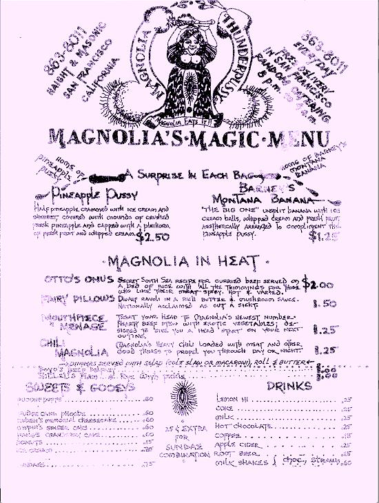 MagMenu1967.png