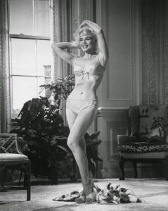 Marilyn Monroe (12)