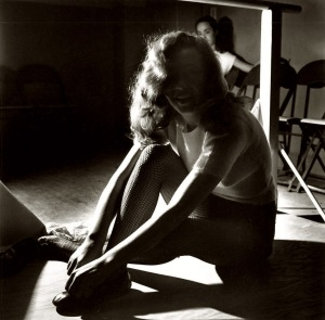 Marilyn-Monroe-1947-2