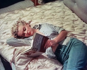 Marilyn Monroe (4)-1