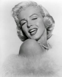 Marilyn Monroe (8)