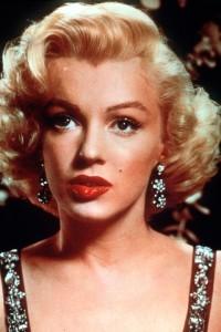 Marilyn-Monroe copy