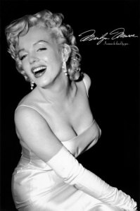 Marilyn-Monroe-Pictures-1-1