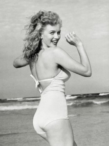 Marilyn-Monroe-Pictures-10-1