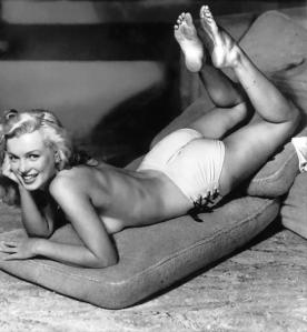 marilyn-monroe-pictures-10