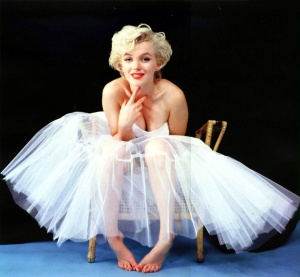 Marilyn-Monroe-Pictures-11-1