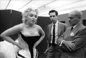 marilyn-monroe-pictures-11
