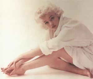 Marilyn-Monroe-Pictures-12-1