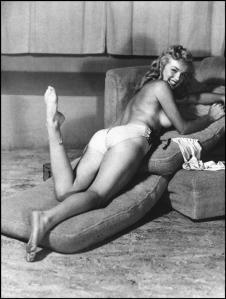 marilyn-monroe-pictures-12