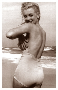 Marilyn-Monroe-Pictures-13-1
