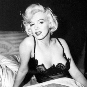 Marilyn-Monroe-Pictures-14-1