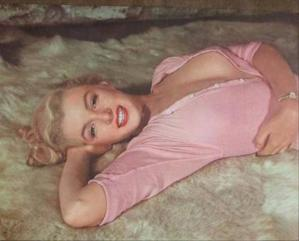 marilyn-monroe-pictures-14