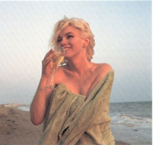 Marilyn-Monroe-Pictures-15-1
