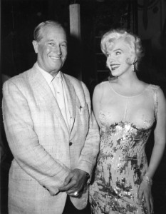 Marilyn-Monroe-Pictures-16-1