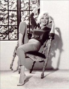 marilyn-monroe-pictures-16