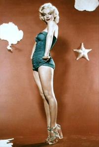 marilyn-monroe-pictures-17