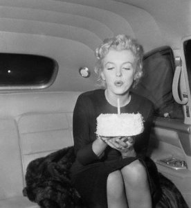 Marilyn-Monroe-Pictures-18-1