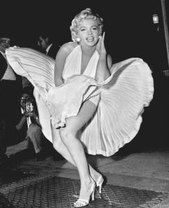 marilyn-monroe-pictures-18