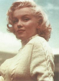 Marilyn-Monroe-Pictures-19-2