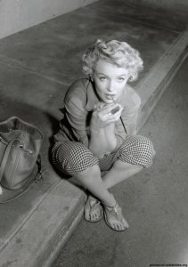 Marilyn-Monroe-Pictures-2-1