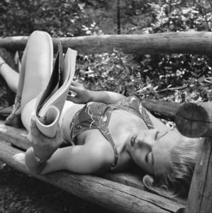 marilyn-monroe-pictures-2