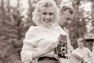 Marilyn-Monroe-Pictures-20-1