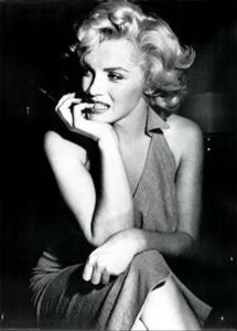 marilyn-monroe-pictures-20