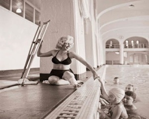 Marilyn-Monroe-Pictures-21-1