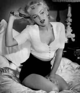 marilyn-monroe-pictures-21