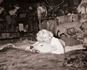 Marilyn-Monroe-Pictures-22-1