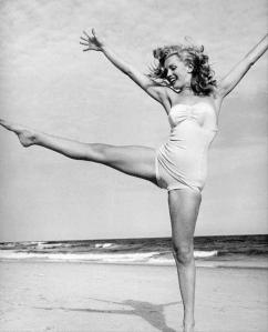 marilyn-monroe-pictures-23