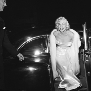 Marilyn-Monroe-Pictures-24-1
