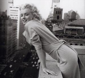 marilyn-monroe-pictures-25