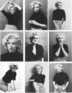 marilyn-monroe-pictures-26