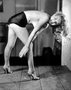 marilyn-monroe-pictures-27
