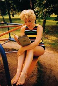 Marilyn-Monroe-Pictures-29