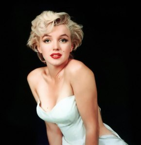 Marilyn-Monroe-Pictures-3-1