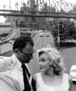 Marilyn-Monroe-Pictures-30