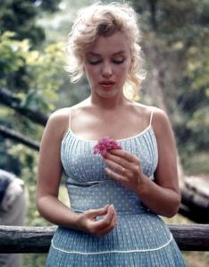 Marilyn-Monroe-Pictures-31