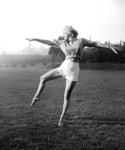 Marilyn-Monroe-Pictures-32